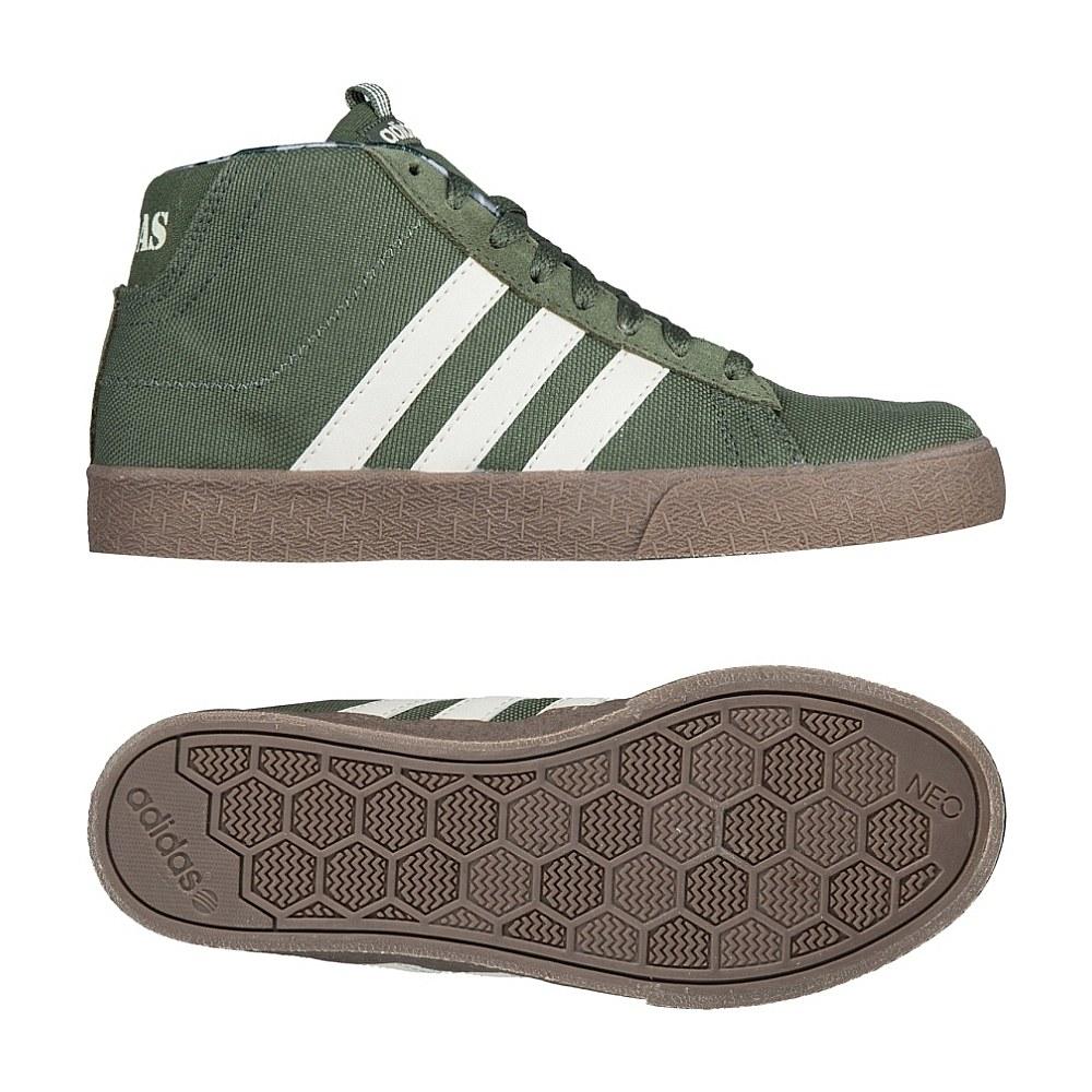 scarpe uomo adidas inverno