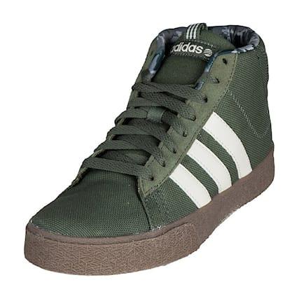 8cf2ced5898d5 Offerta di scarpa uomo adidas 40% a Bologna