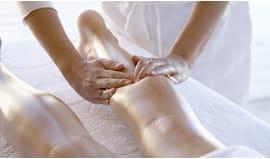 3 massaggi 40 minuti