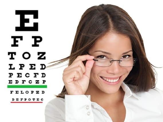 Occhiali-da-vista-6499-euro_49698