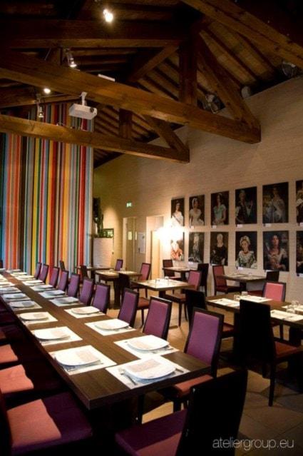 menù Fiorentina per 2 persone a soli 40€ anziché 75€ al ristorante da noi!