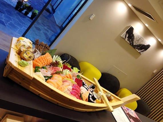 Tokyo-Take-Away-Sassuolo_51170