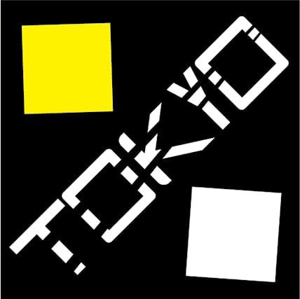Tokyo-Take-Away-Sassuolo_51169