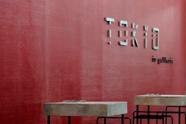 Tokyo-Take-Away-Sassuolo_92008