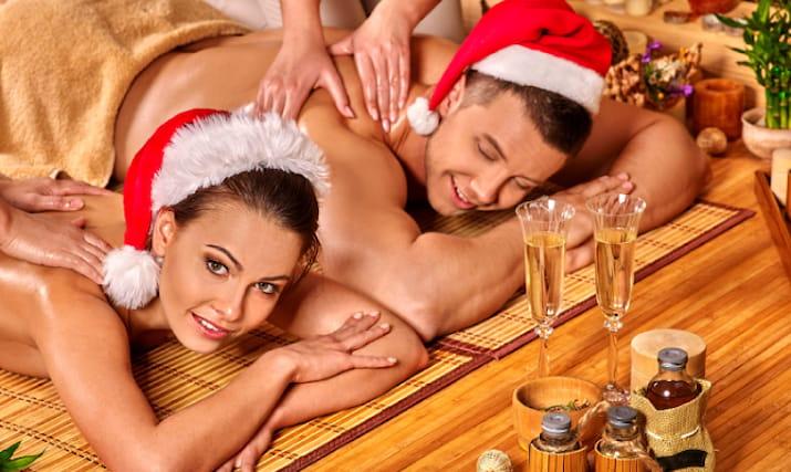 Massaggio-coppia-elisir_119631