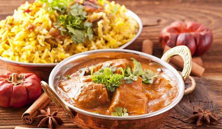 Menu-indiano-per-2_67777