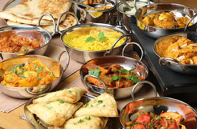 Menu-indiano-per-2_52360