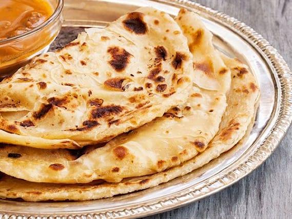 Menu-indiano-per-2_67776