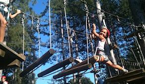Speciale Adventure Park!