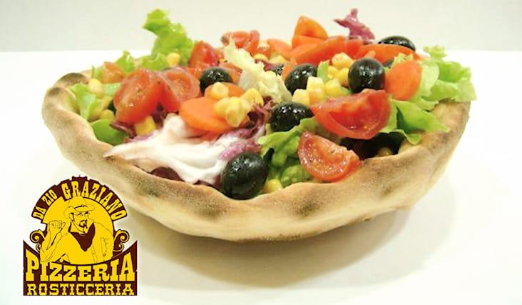 Insalata-pizza-o-puccia_73624