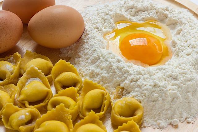 1kg-tortelloni-a-scelta_53945