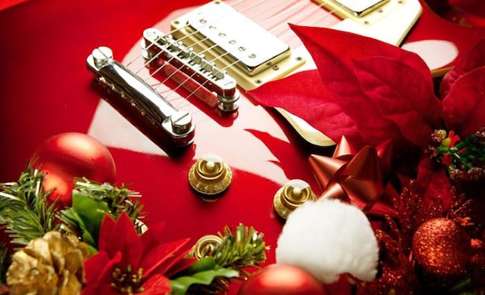 Corso-base-di-chitarra_119013