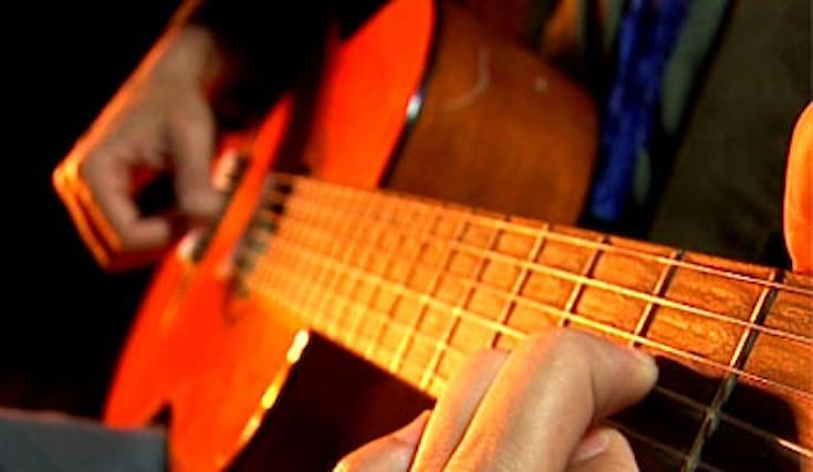 Corso-base-di-chitarra_54182