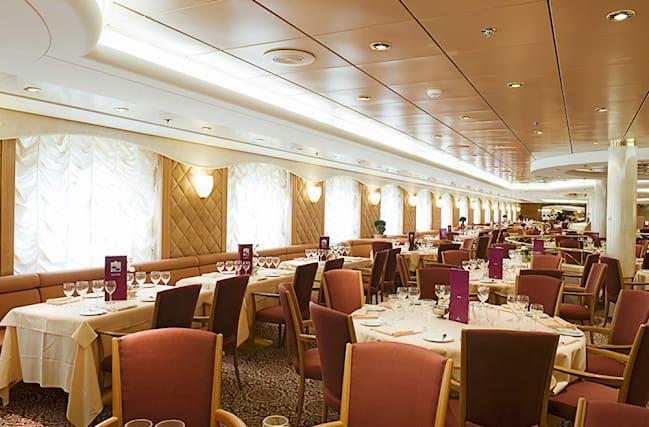 Offerta di crociera msc croazia a modena spiiky for Quali sono le migliori cabine su una nave da crociera