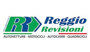 Revisione Auto+benzina