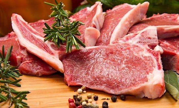 5-kg-di-carne-di-maiale_68016