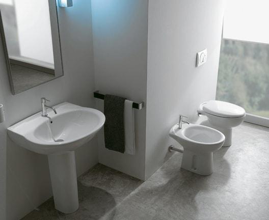 risparmia ben 900€ sul rifacimento completo del tuo vecchio bagno!