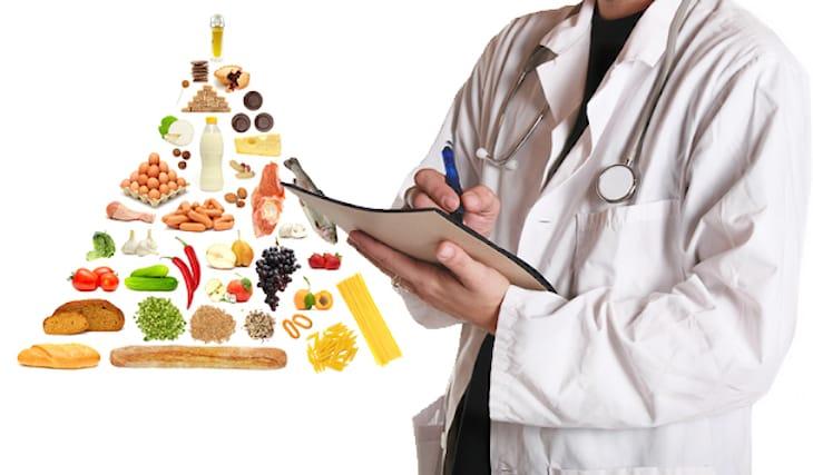 Consulenza-nutrizionale_68463