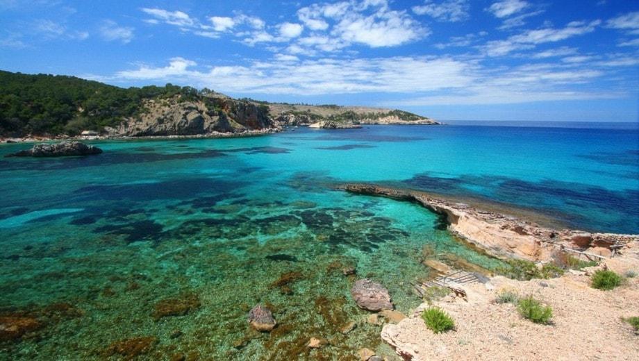 Speciale Ibiza Agosto