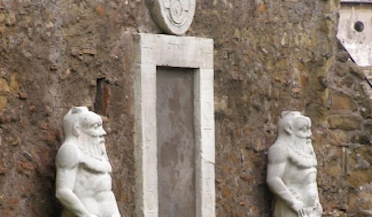 La-Porta-Magica-di-Roma_70973