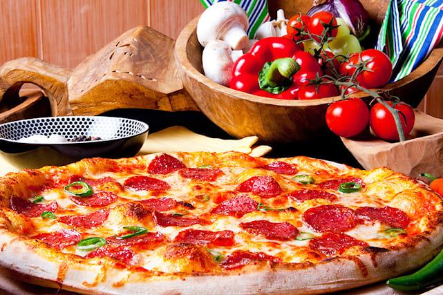 Pizzabibita-e-consegna_92083