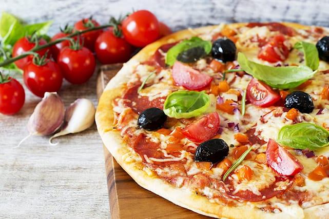 Pizzabibita-e-consegna_73657