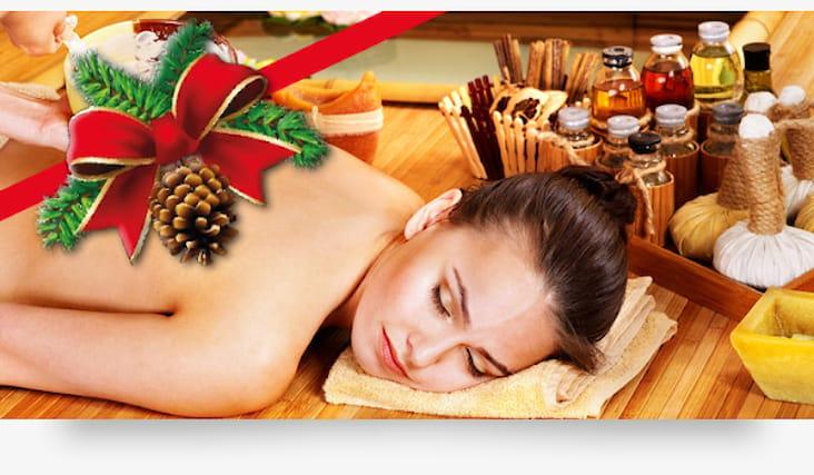 Massaggio-45-elisir_144751