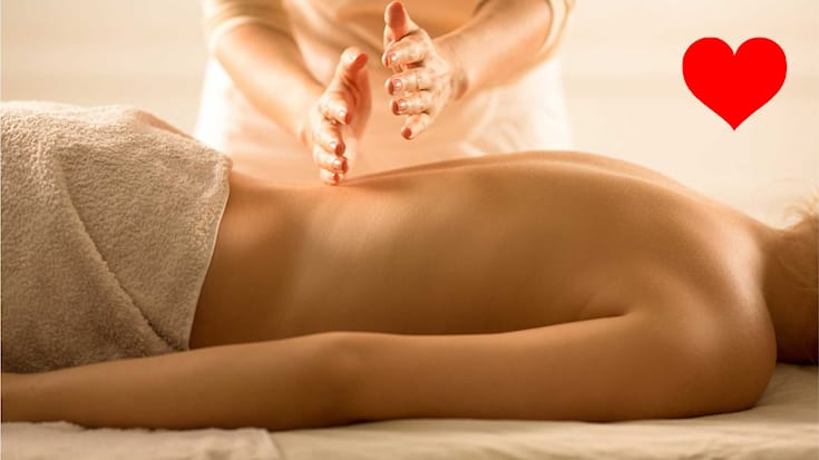 Massaggio-45-elisir_147719