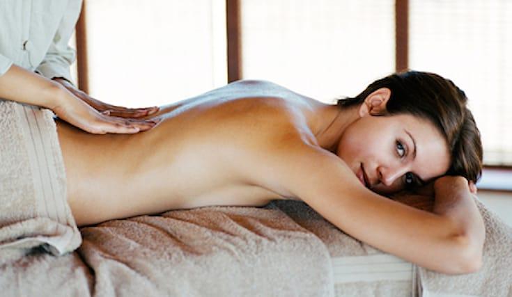 Massaggio-45-elisir_96691