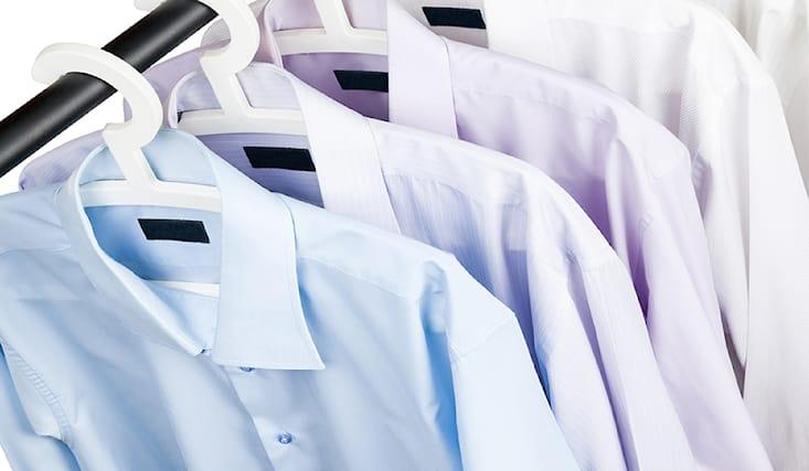 Camicie-lavate-e-stirate_75316