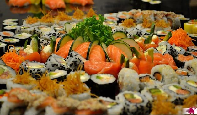 Sushi18pz+2 primi shibuya