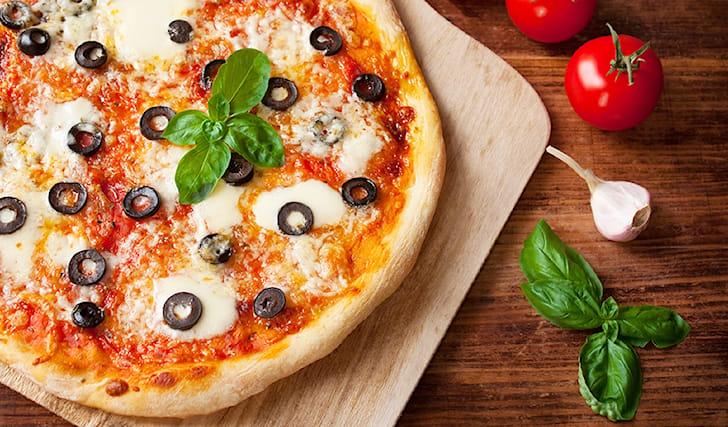 Menu-pizza-x2-domicilio_83486