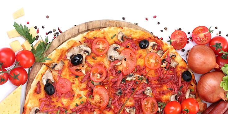 Menu-pizza-x2-domicilio_75710