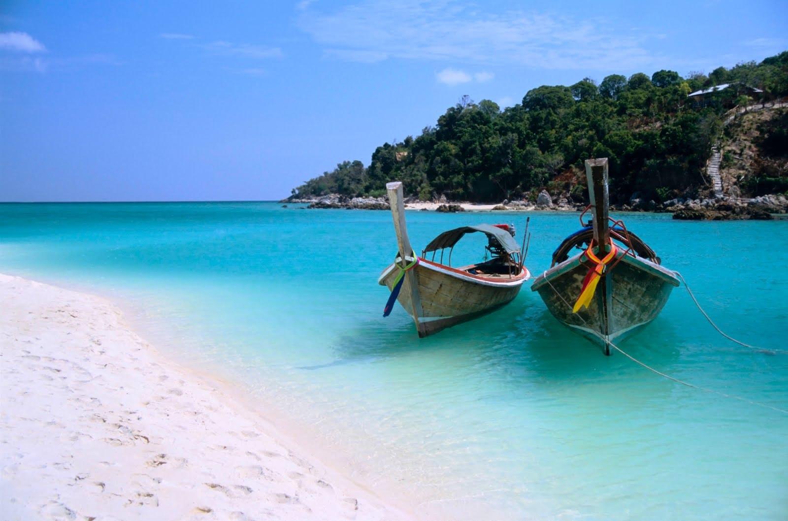 Zanzibar - Volo da Malpensa o Fiumicino, 9 giorni/7 notti in Hotel 4 stelle Roulette in All Inclusive + trasferimenti aeroporto/hotel e v.v.