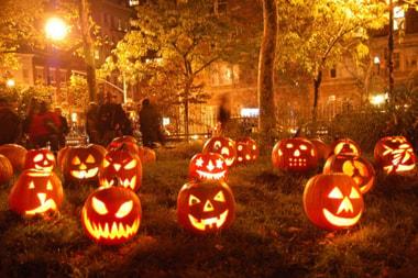 New York, part. 30 ottobre - Volo da Malpensa + 3 notti in Hotel 3 stelle in solo pernottamento