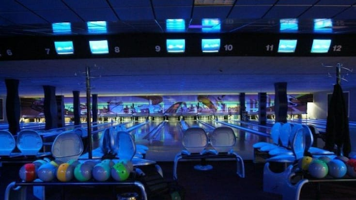 2-bowlingaperitivo_76942