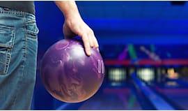 2 bowling+aperitivo