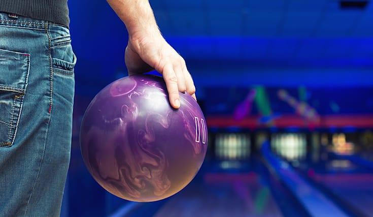 2-bowlingaperitivo_78214