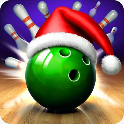 2-bowlingaperitivo_144418