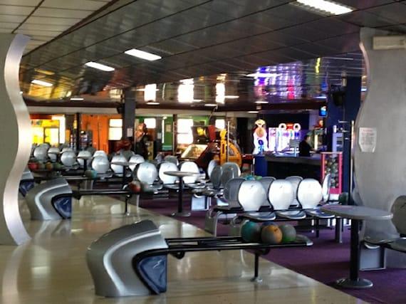 2-bowlingaperitivo_76943