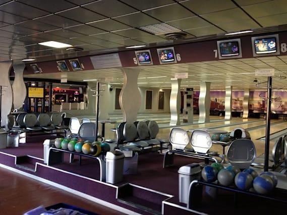 2-bowlingaperitivo_76944