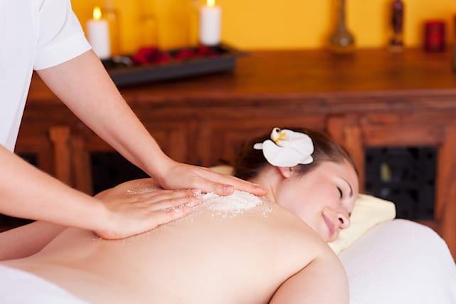 Scrub-corpo-30-massaggio_91240