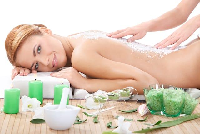 Scrub-corpo-30-massaggio_91239