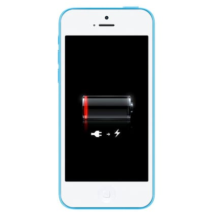 Sostituz-batteria-iPhone_77456