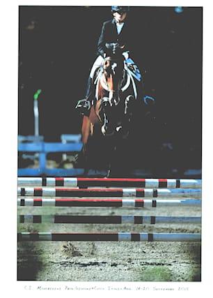 5-lezioni-equitazione_77523