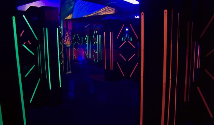 Partita-di-lasergame_78215