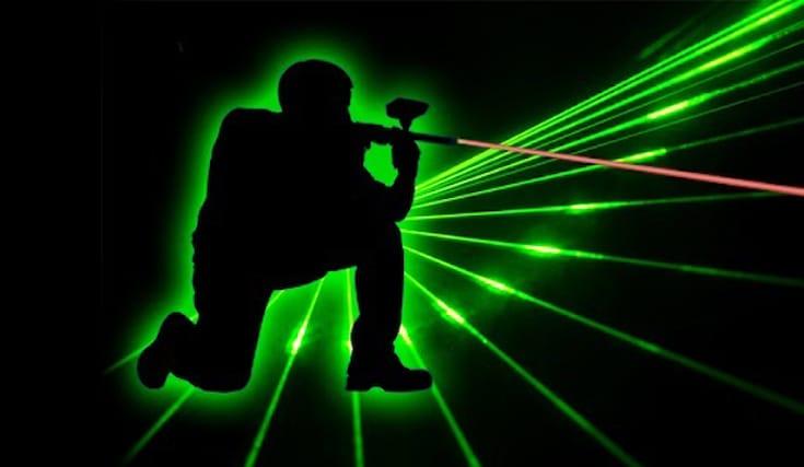 Partita-di-lasergame_77656