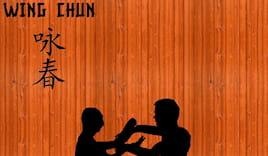 corso di Wing Chun