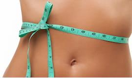 Perdi peso modo naturale