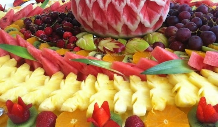 Catering-e-Banqueting_78106